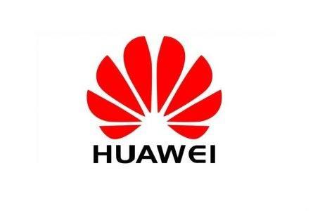 Huawei gelirleri artmaya devam ediyor