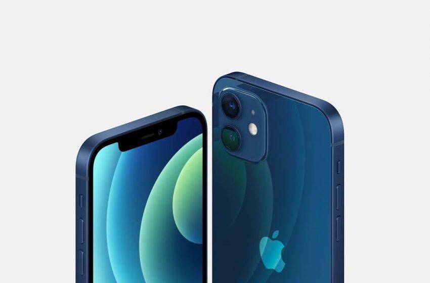 iPhone 12 serisi siparişleri yetişmiyor! Apple üretimleri arttırdı