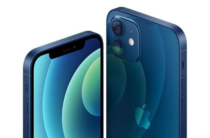 iPhone 12 suya ne kadar dayanıklı?