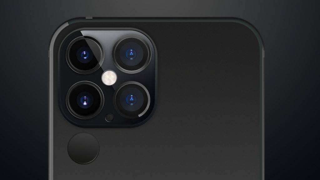 Bu görsel boş bir alt niteliğe sahip; dosya adı iphone-13-2-1024x576.jpg