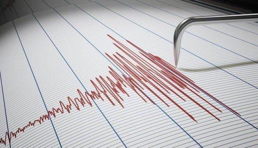 İzmir depremi sonrasında AFAD internet ve SMS uyarısı yaptı