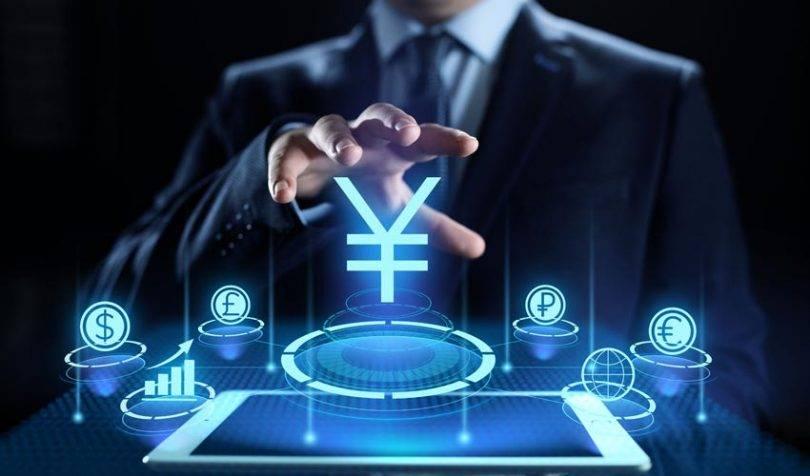 Japonya dijital para testlerine başlıyor