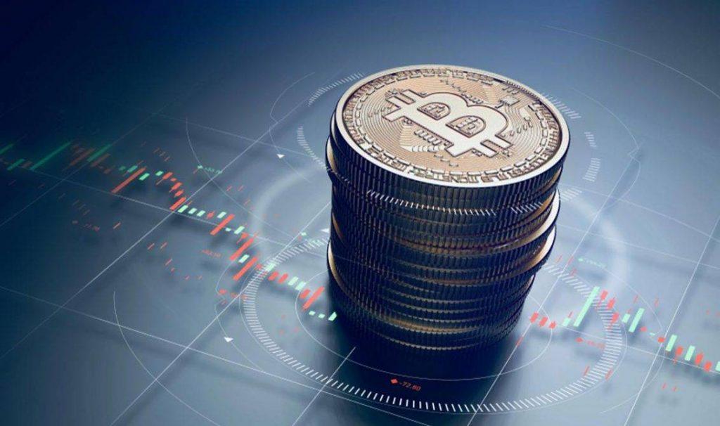 Kripto para borsalarına olan güven