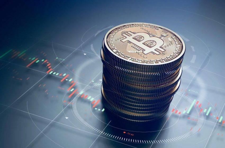 Kripto para borsalarına olan güven azalıyor mu?