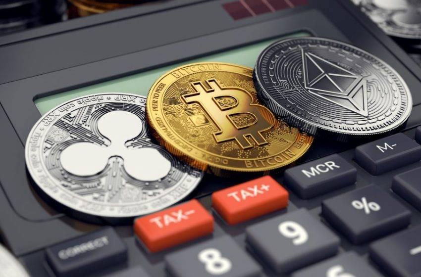 Yeni Ekonomi Programı açıklandı! Kripto paralar vergilendirilecek mi?