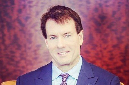 MicroStrategy CEO'su Bitcoin milyoneri çıktı