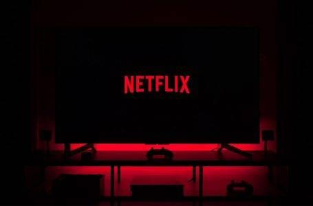 Netflix yeni Türk projelerini duyurdu