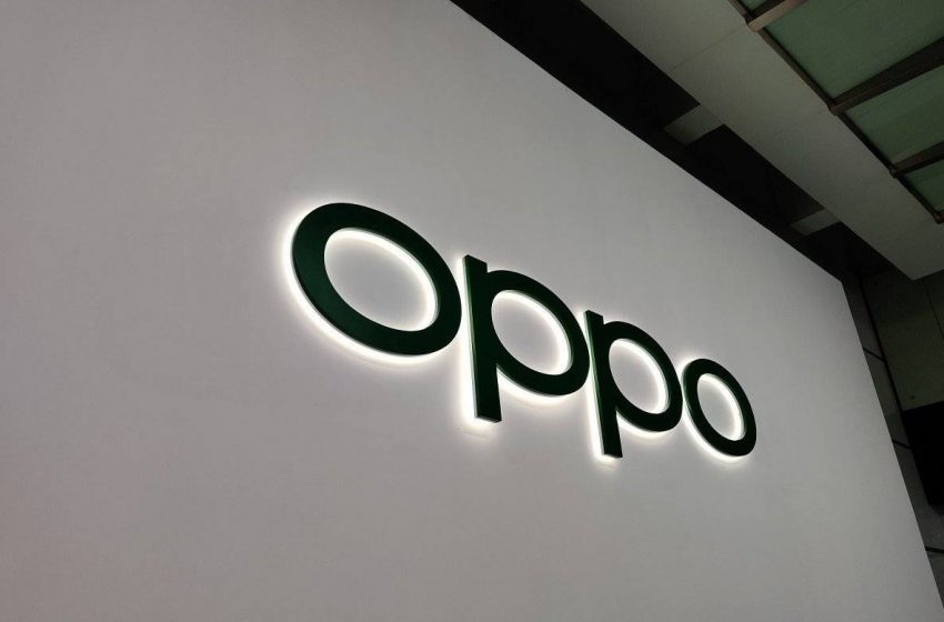 Oppo 1 metreye kadar doğru veri veren navigasyon geliştiriyor