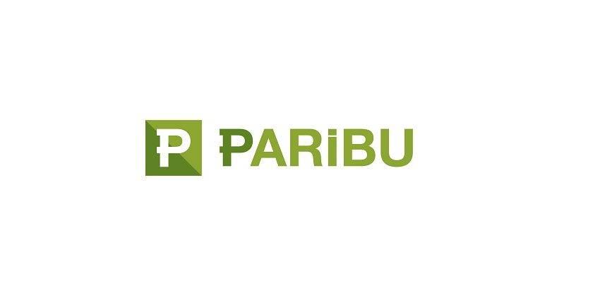 Paribu CEO'su açıkladı: Paribu Card geliyor