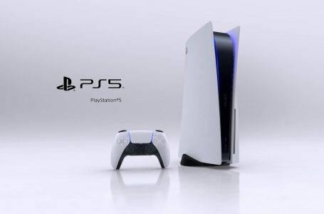 PlayStation 5 Vatan Bilgisayar'da ön siparişe açıldı! 1 saatte tükendi