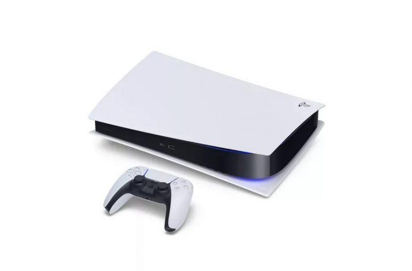 PlayStation 5 Türkiye fiyatı ve çıkış tarihi açıklandı