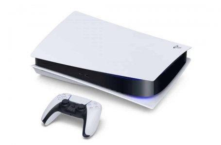 PS5 ilk 12 saatte PS4'ün 3 aylık oranını yakaladı