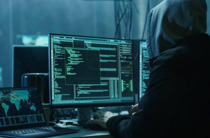 Rus hackerlar ABD hükümet ağından veri çaldı!