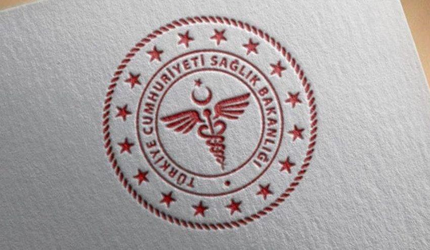 Sağlık Bakanlığı Binance borsasına teşekkür etti