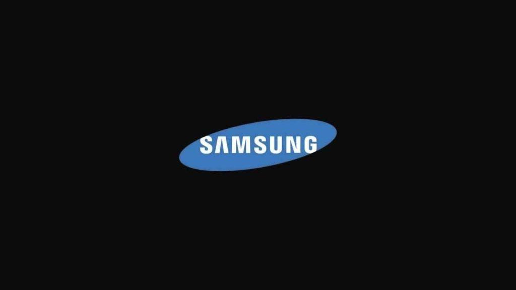 Samsung üçüncü çeyrek raporu