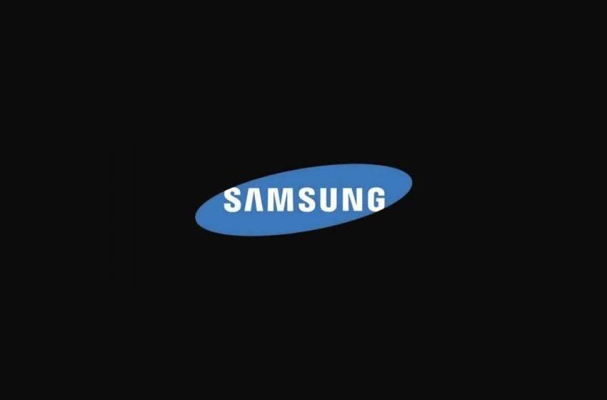 Samsung üçüncü çeyrek raporunu yayınladı! 10.6 milyar dolar kâr