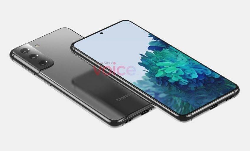 Samsung Galaxy S21 serisi özellikleri ve fiyatları sızdırıldı