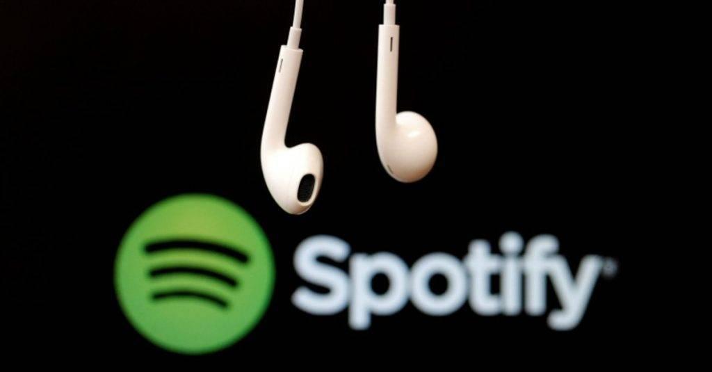 Spotify kapanıyor mu