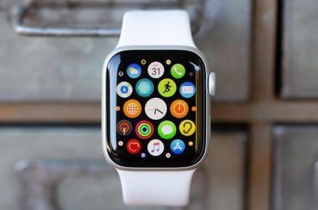 Apple Watch SE ısınma sorunu ile gündeme geldi!