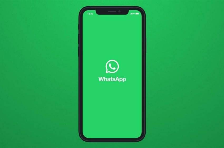 WhatsApp sessize alma modu nihayet kullanıma sunuldu