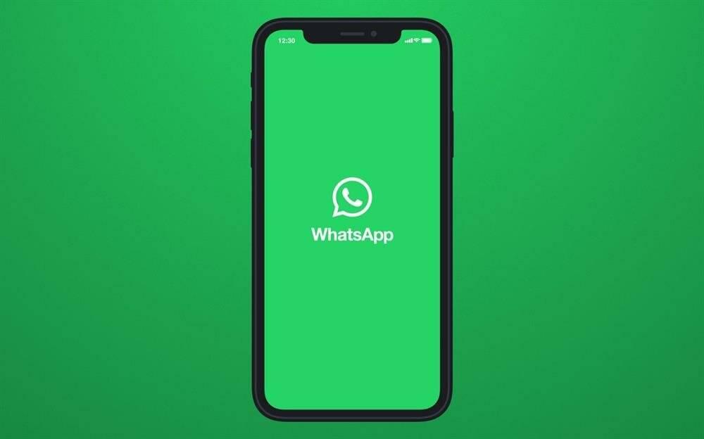 WhatsApp sessize alma modu