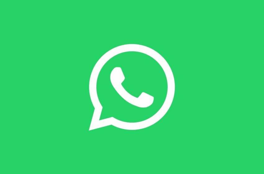 WhatsApp sonsuza kadar sessize alma özelliğini sundu