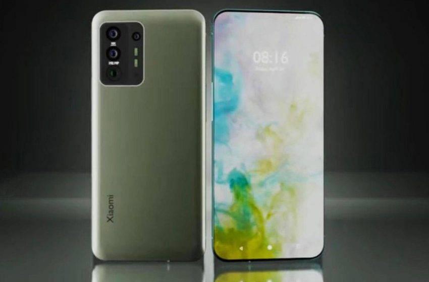 Xiaomi Mi 11 işlemcisi belli oldu
