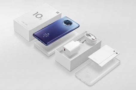 Xiaomi plastik kullanımını azaltacak