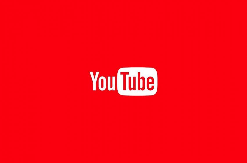 YouTube Netflix'in önemli özelliğini getiriyor