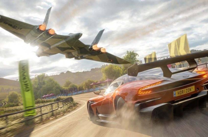 Forza Horizon 5 geliyor! İşte tahminler