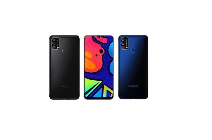 Samsung Galaxy M21s tanıtıldı! İşte fiyatı ve özellikleri