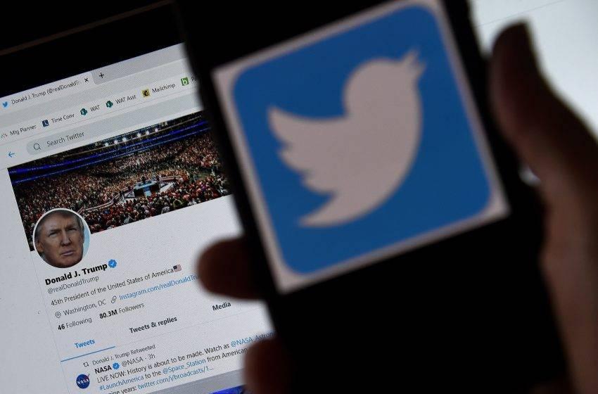 Twitter'ın ABD başkanlık seçim sonucu yaptırımı belli oldu