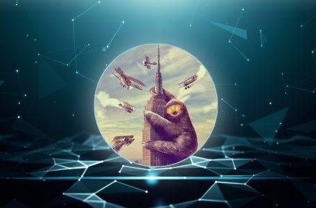 Ünlü analist Altcoinrookie: FOMO'ya kapılmayın
