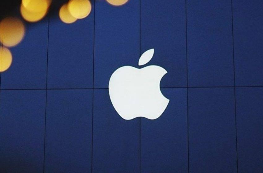 Apple 5G modemi üretecek ve iPhone 13 serisinde kullanacak