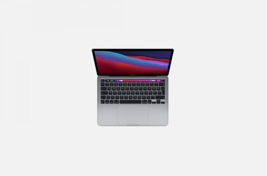 Apple iki yeni MacBook Pro duyuracak!