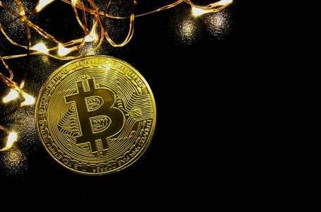 Ünlü analist Bitcoin fiyatını yorumladı