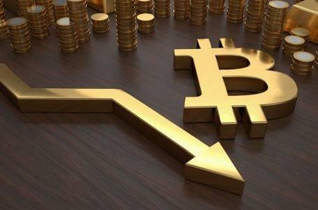 Bitcoin fiyatı neden düştü? Coinbase CEO'su açıkladı