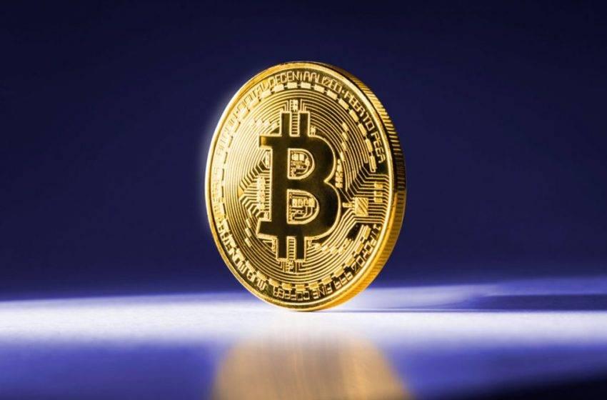 1 milyar dolar değerinde Bitcoin transferi gerçekleştirildi