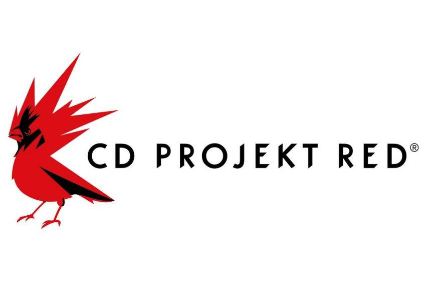 Cyberpunk ertelendi CD Projekt Red hisseleri düştü
