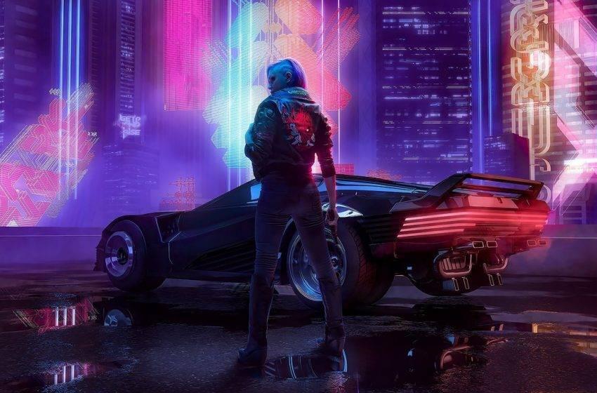 Cyberpunk 2077 yeni sistem gereksinimleri