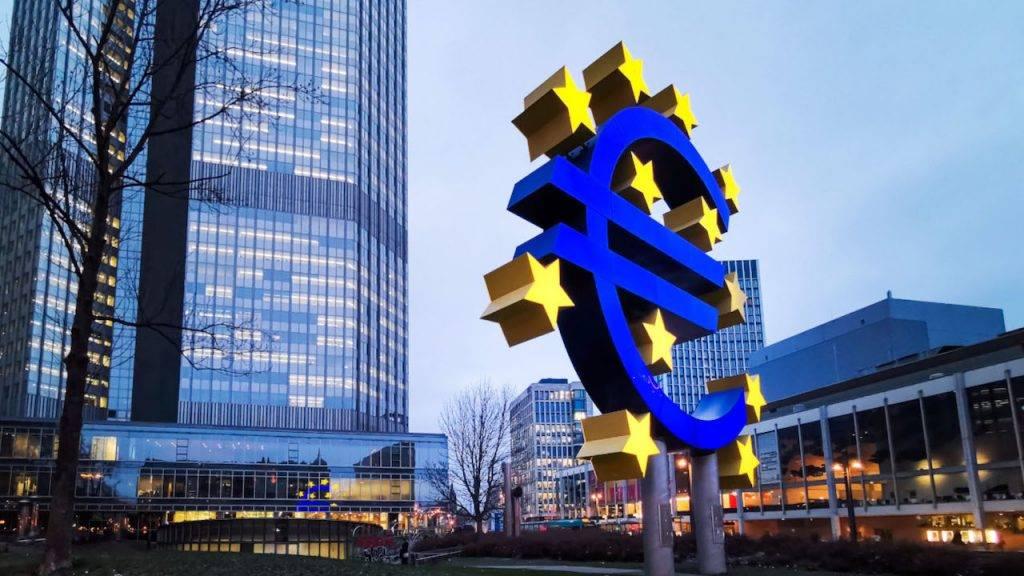 Dijital Euro kararı