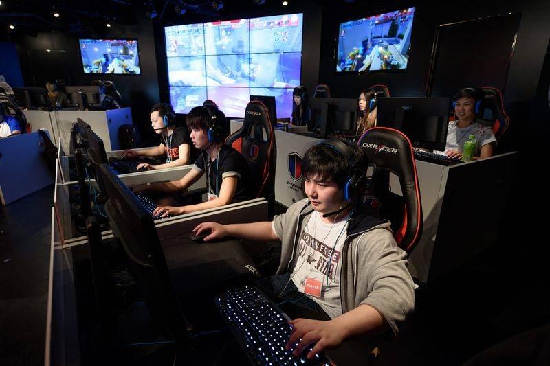 Japon E-Spor oyuncuları maaşlarını XRP olarak alıyor!