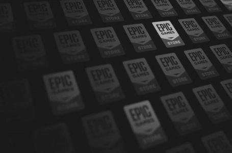 Epic Games Muhteşem Cuma indirimleri başladı