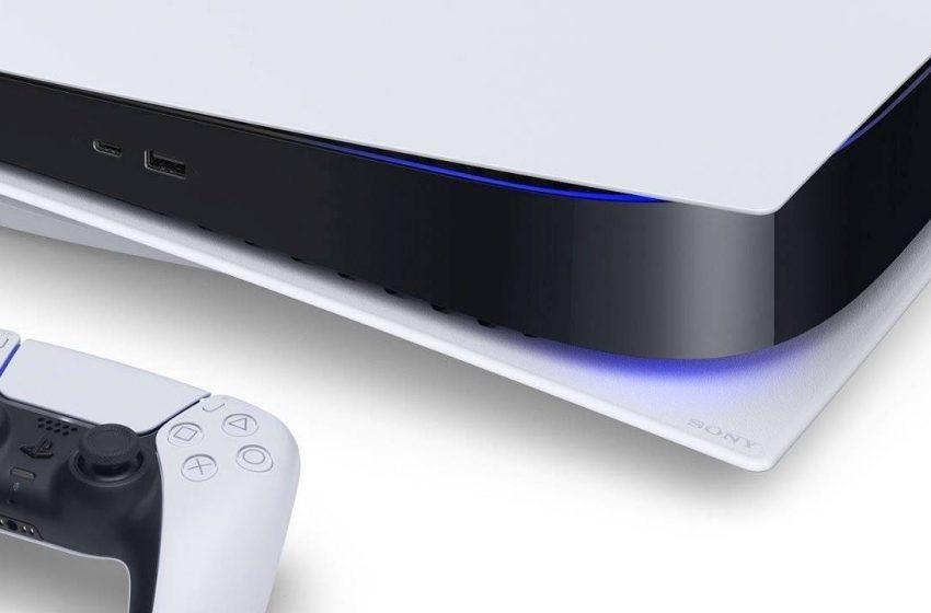 PS5 genişletilebilir depolama alanı beklenenden geç çıkacak