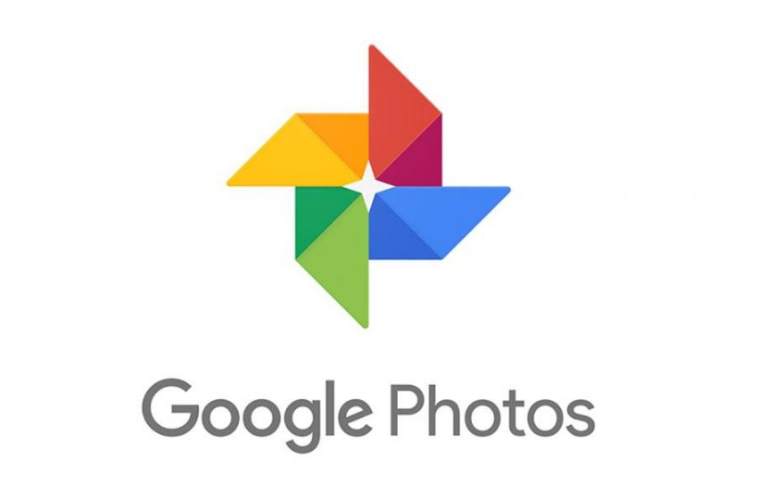 Google Fotoğraflar'a ücretli özellikler geliyor