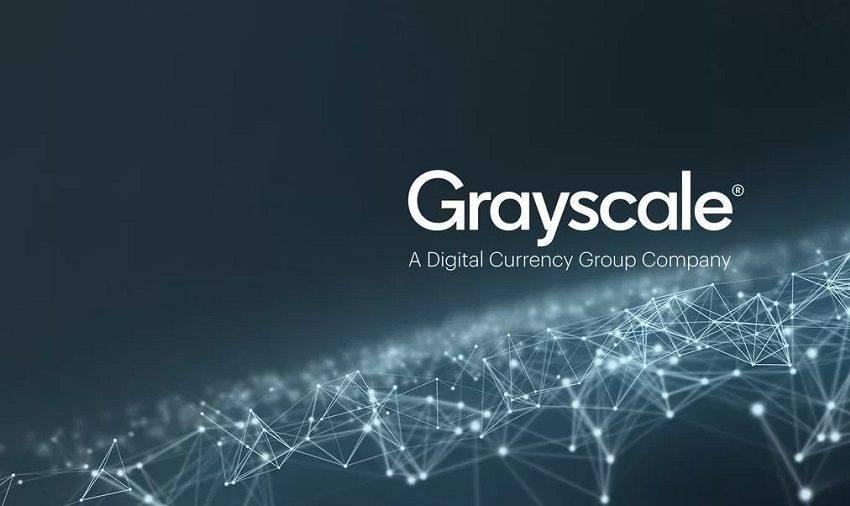 Grayscale fonu 44 milyar doları aştı!