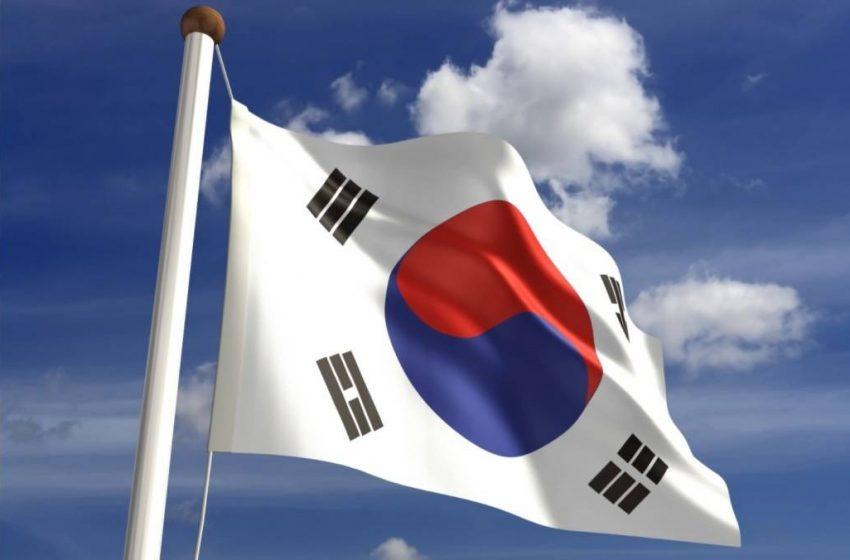 Güney Kore gizlilik esaslı kripto paraları yasaklamaya başlayacak