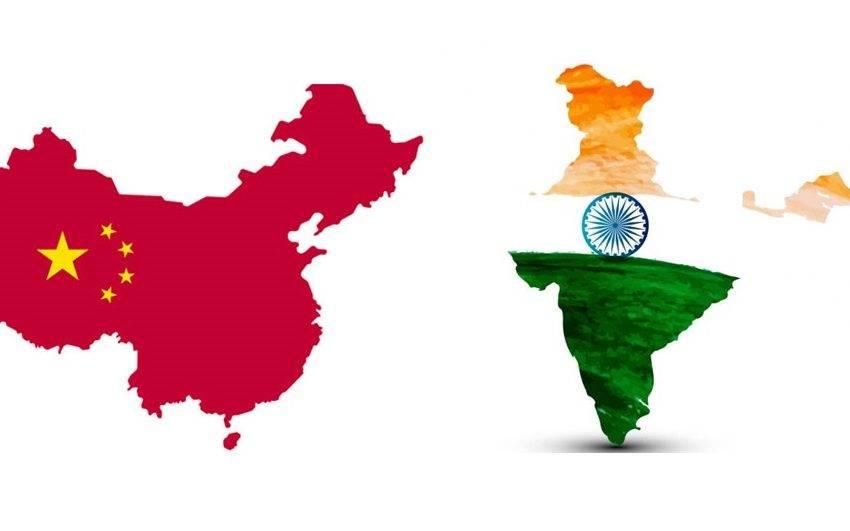 Hindistan AliExpress'i yasakladı! İşte liste