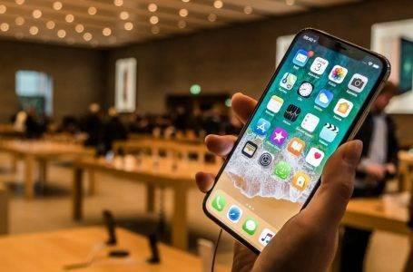 Apple iPhone ekranlarını Samsung ve LG'den almaya devam edecek
