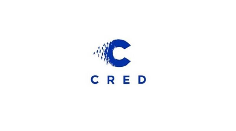 Kripto para kredi platformu Cred iflas açıkladı!